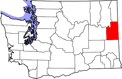 File:Spokanecountylocation.png