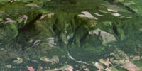 Sumas Mountain