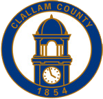Clallamcountyseal2016