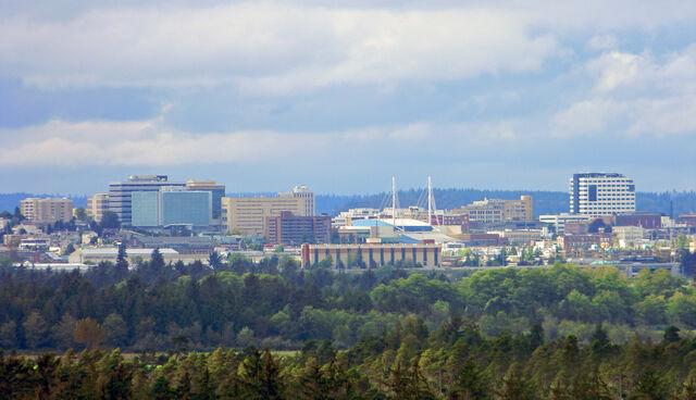 File:Everettwaajmstudios10.jpg