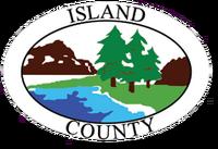 Islandcountywaseal