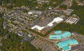 Downtownsammamish