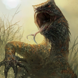 File:Wl2 portrait lizard01.png