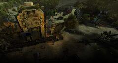 CA 02 Coliseum