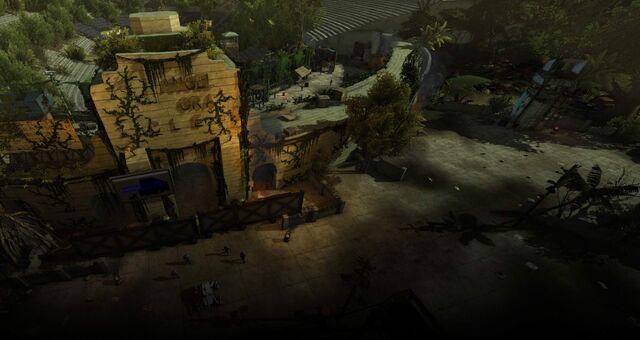 File:CA 02 Coliseum.jpg
