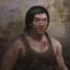 Wl2 Portrait Takayuki
