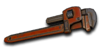 WL2 Weapon Wrench