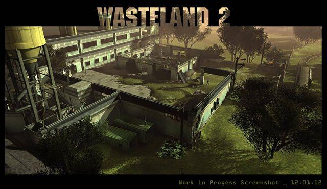 File:WL2 2nd Screenshot concept.jpg