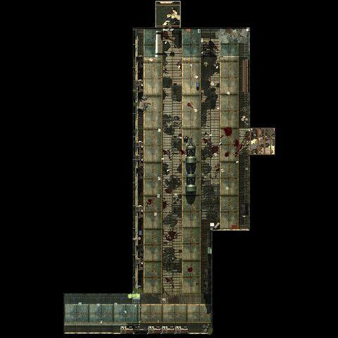 File:WL2 Shrine Schahinger Inside B2 Map Minimap.jpg