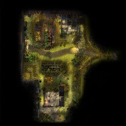 WL2 AG Center Killing Fields Map Minimap