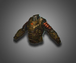 Category:Wasteland 2 armor
