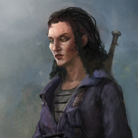 File:Wl2 Portrait KatePreston.png