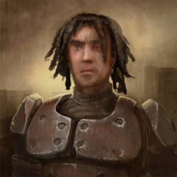 Wl2 portrait coldeye-1