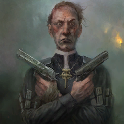 File:Wl2 portrait priest01.png