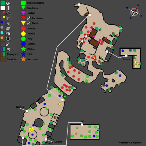 File:WL2 Highpool Map Walkthrough.jpg