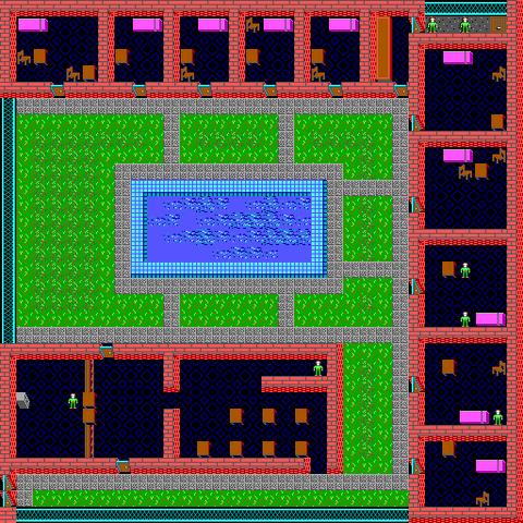 File:Quartz inn map.png