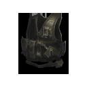 WL2 Armor Tactical Vest