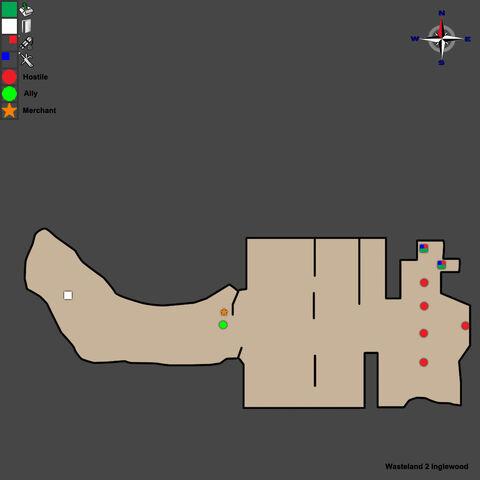 File:WL2 Inglewood Map Walkthrough.jpg