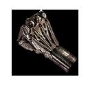 WL2 Weapon Lexicanium's Bionic Arm
