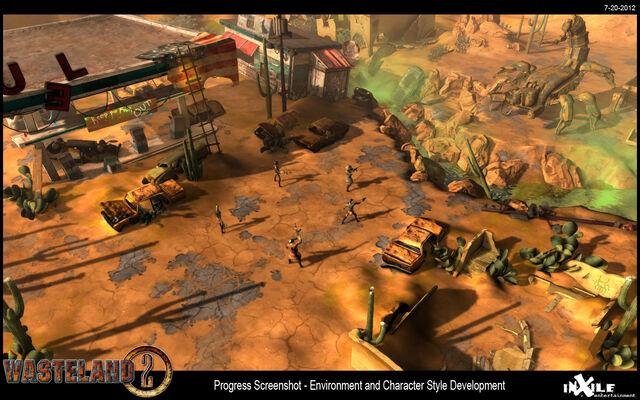 File:WL2 1st Screenshot-style-dev.jpg