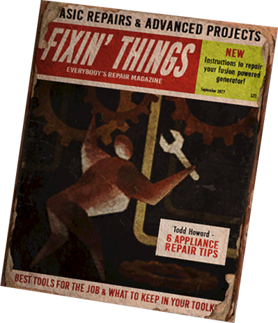 File:FixinThings.png