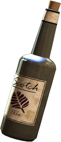 File:Scotch.png