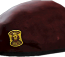 NCR 1st Recon Beret ★