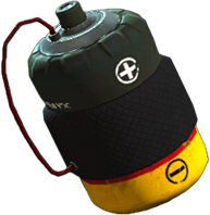File:MFCgrenade.png
