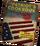 ThePatriotsCookbook