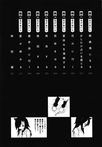 File:WataMote Manga v02 contents.jpg