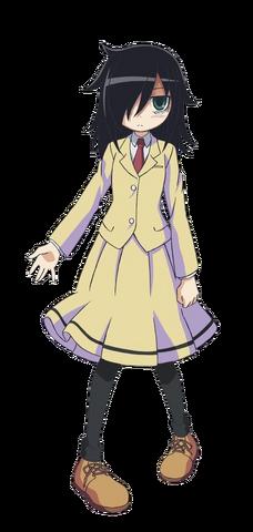 File:Kuroki Tomoko.png