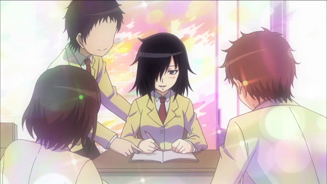 File:Tomoko brilliant.png