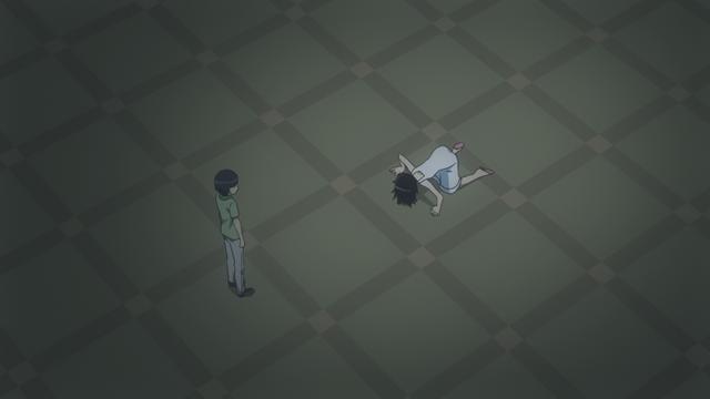 File:Tomoko bows to Kasaka.png