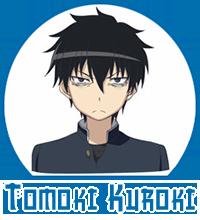 File:Tomoki-Kuroki port 02.png