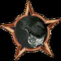 Miniatuurafbeelding voor de versie van 15 jun 2013 om 13:24