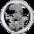 Miniatuurafbeelding voor de versie van 15 jun 2013 om 16:27