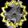 Miniatuurafbeelding voor de versie van 15 jun 2013 om 16:33