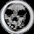 Miniatuurafbeelding voor de versie van 15 jun 2013 om 15:46