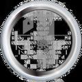 Miniatuurafbeelding voor de versie van 15 jun 2013 om 16:26
