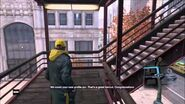 Watch dogs decsec files by elmerfudd1394-0