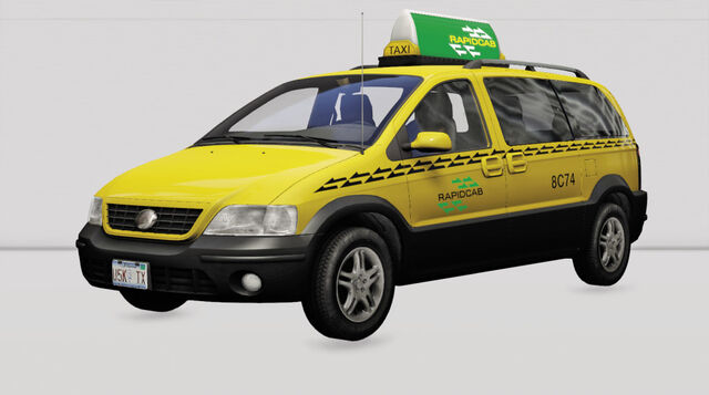 File:Crosscountry Taxi.jpeg