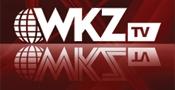 WKZ TV