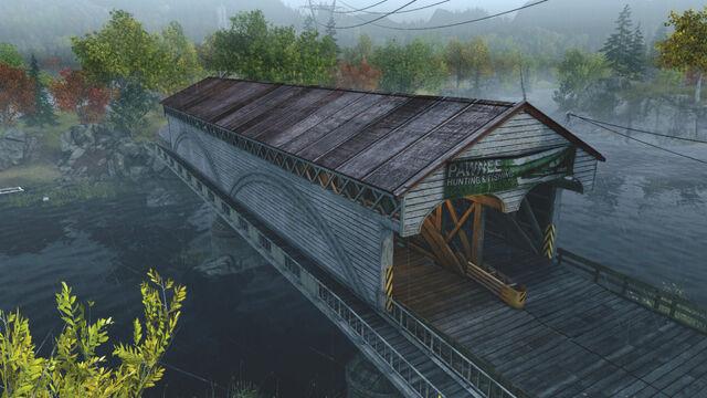 File:Vyvyn K. Turner Bridge.jpg