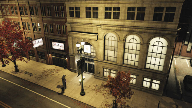 File:Lexington Hotel.jpg