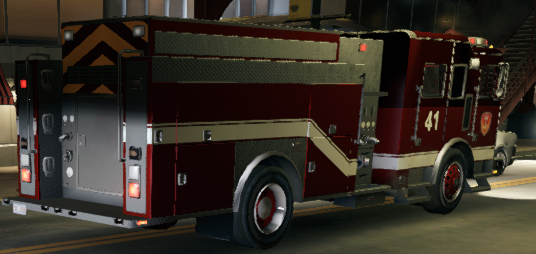 File:Firetruck-Rear.png