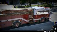 FireTruck-WD2-profiling