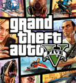 File:Grand Theft Auto Wikia.png