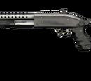 SG-90