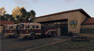 WD2PoliceStation5