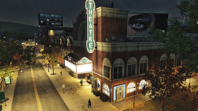 File:Phoebus Theater.jpg